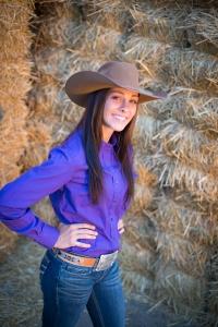 Shelby Logan